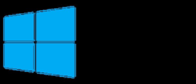 Hyper V