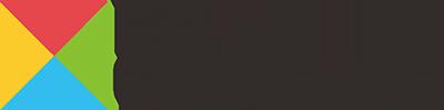 IT Caspersky Logo