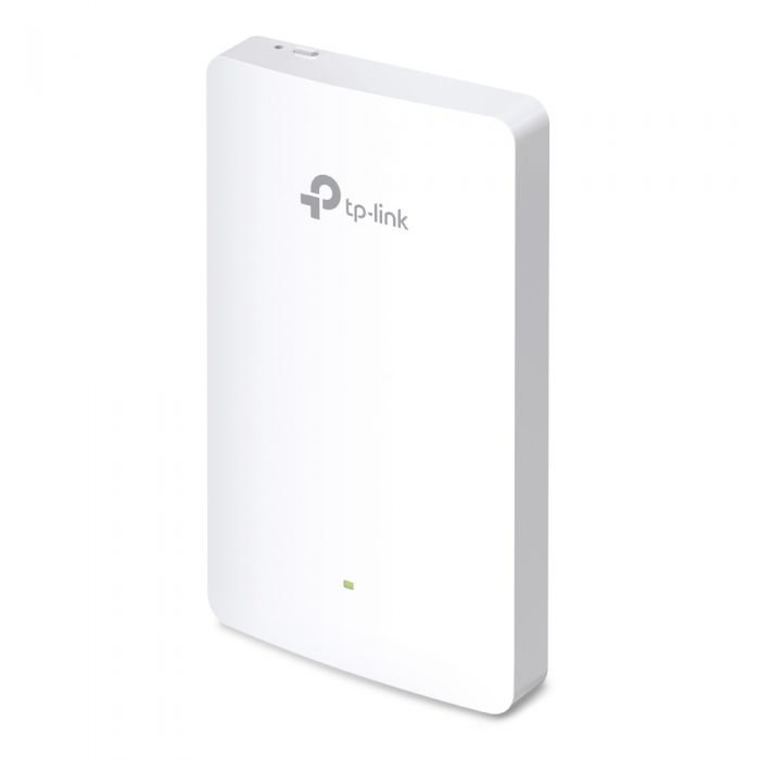 TP-Link EAP225-WALL